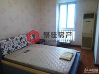 金龙家苑67.8方两室一厅普通装修 满两年