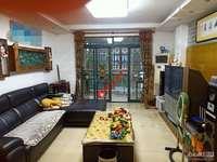 竹翠园精装三房 近新华路菜场 自带幼儿园 拎包入住