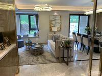 南太湖核心位置,枫丹壹号,联排别墅,舒适体验新社区