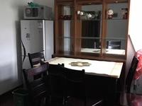 华丰二区 2室1厅 独立车库 满2年