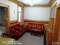二室一厅,良装,车库独立