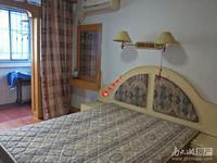 紫云小区,良装,两室半一厅,家具家电齐全可拎包入住