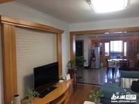 环东花园90平2室2厅 房东自住良装 可拎包入住 满2年 看房方便
