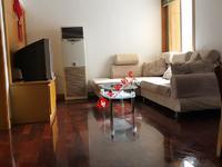 东白鱼潭,良装,两室两厅,室内干净明亮家具家电齐全可拎包入住