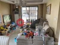 星汇半岛二期97.3方三室两厅居家装修 满两年