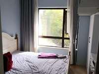 翰林世家 架空1楼 阳光无遮挡 85平3室2厅 精装 看房方便
