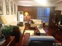 出售星海名城3楼,3室2厅良装