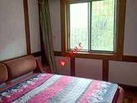 计家桥2F 车库独立 良装三室一书二厅明厨卫