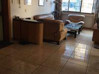 良装 三室二厅 南白露台
