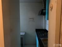 在水一方 二室一厅 76平 良装 空,热,彩,冰,洗,床,家具 1880元