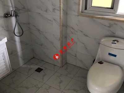 双渎家园16F 精装修二室二厅明厨卫