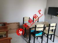 13289墙壕里两室精装,家具家电齐全