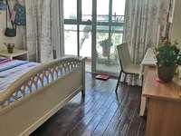 稀缺房源性价比高幸福里精装三室二厅户型好双学区