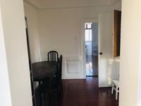 吉山南区4F 良装二室半一厅明厨卫