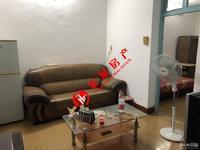 34802市陌北区两室家具家电齐全,独立车库
