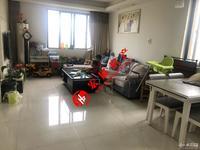54138香墅里 稀缺二室边套 户型阳光佳性价比高135万可协