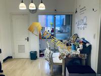 凤凰板块真实房源发布:翠苑小区2室1厅明厨卫精装好房出售,满五年。价格好商量