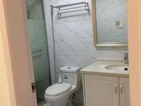 出租天鸿天际花园2室1厅1卫87平米3500元/月住宅