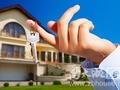 出售香溪悦府3室2厅1卫89.85平米140万住宅