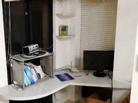 出租春江名城15楼3室1厅1卫91平米2700元/月住宅