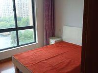 出租仁北家园3室4楼2厅1卫100平米2500元/月住宅