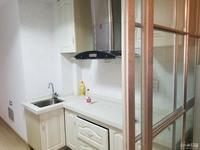 凯莱国际单身公寓精装 家具家电齐全带网络