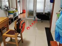 25016在水一方一室良装,带家具家电
