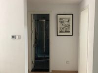 两室一厅 良好装修 满两年