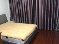 阳光城3楼小公寓,急租1600,仅此一家,晚了没了