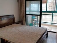 出售仁皇山庄多层一楼,三室两厅良装出售,小区安静,居住舒适