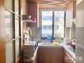 出售金泉花园2室1厅1卫69平米98万住宅
