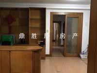 龙溪苑车库上一楼3室15557270737