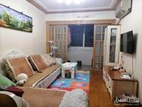 青塘小区 两室两厅 中等装修