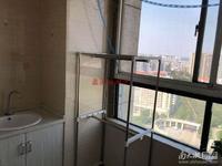 景鸿铭城单身公寓精装修出租,家电齐全拎包入住,包物业费