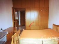 吉山新村,简装,两室一厅,阳光好校区房