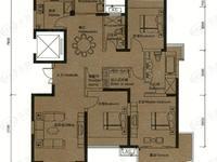 天鸿天际 3室2厅 毛坯 23楼 满2年 爱山小学和湖州五中双学区