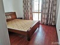 金色地中海,精装,两室两厅,设施齐全拎包入住