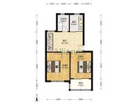 紫云社区整套出售, 此房满2年,楼层好,阳光无遮挡,全新装修,拎包入住