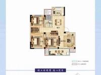 出售汎港 润合,3室2厅1卫,87平米103万,价税可协!