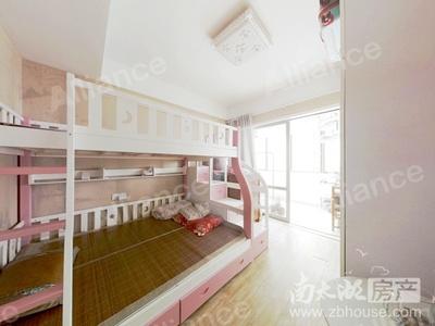 巴黎春天整套出售, 楼层好,精装修,阳光采光好,居住合适。