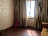 潜庄公寓 四室二厅 100平 良装 空,热,彩,冰,洗,床,家具 2600元