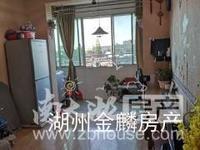 急售:吉山二村5楼 三室 精装 68.84平 83.5万车库12平五中学区 满5