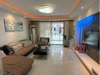 出售:明都锦绣苑 豪装房 3房2厅2卫 128平 162万 满2