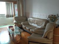 富田家园3房2厅1卫120平90万出售 可拎包入住 满2