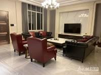 出售恒大 林溪郡3室2厅2卫133平米120万住宅