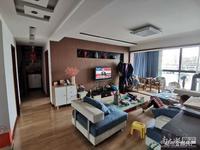 急售:竹翠园6楼 四室两厅 精装 130平 170万 带车库