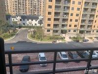 出售金田家园3室2厅1卫110平米120万住宅