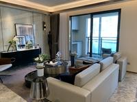 湖东家园二期4楼 5楼 100平三室两厅一卫 毛坯 130万看房方便
