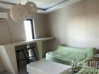 出租太湖丽景1室1厅1卫75平米2500元/月住宅