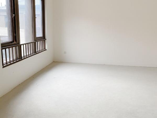 2779 仁皇府 九连府 5层排屋 含地下 毛胚 带两个停车位 随时看房